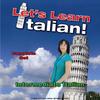 Thumbnail Intermediate Italian Set, Vol 1, 2, & 3