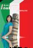 Thumbnail Let's Learn Italian! Complete, Basic