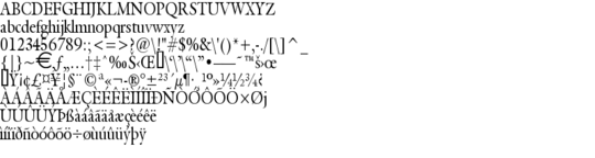 Pay for GalantCondensed Normal