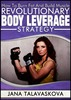 Thumbnail How To Burn Fat And Build Muscle: Revolutionary BODY LEVERAG
