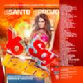 Thumbnail DJ Santo - Yo Soy Latino