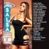 Thumbnail DJ Jamhsa   Salsa Caliente 9.zip