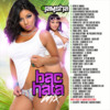 Thumbnail DJ Jamsha   Bachata Mix 2.zip