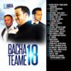 Thumbnail DJ Jamsha   Bachateame 18.zip