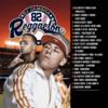 Thumbnail DJ Jamsha   Reggaeton Hot Release 82.zip