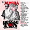 Thumbnail DJ Jamsha   Reggaeton Hot Release 83.zip