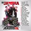 Thumbnail DJ Jamsha   Reggaeton Radio 12.zip