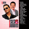 Thumbnail DJ Jamsha   Salsa Romantica 6.zip
