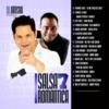 Thumbnail DJ Jamsha   Salsa Romantica 7.zip