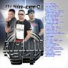 Thumbnail DJ Sincero   Enciendo 34.zip