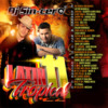Thumbnail Dj Sincero   Latin Tropical 11.zip