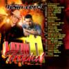 Thumbnail Dj Sincero   Latin Tropical 11.zip