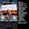 Thumbnail Jimmy Neutron Merengue Con Salsa