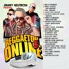 Thumbnail Jimmy Neutron   Reggaeton Online 3.zip