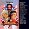Thumbnail Jimmy Neutron   Salsa Classica 2.zip