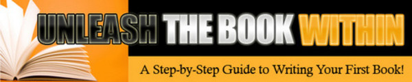 Thumbnail New Audio Book Reveals How to Write a Profitable Book