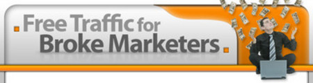 Thumbnail Free Traffic for Broker Marketers