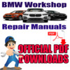 Thumbnail BMW X5 E53 1999 - 2006 FACTORY WORKSHOP SERVICE REPAIR MANUA