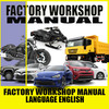 Thumbnail 2002 BMW E46 3 Series Factory Workshop Manual