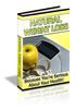 Thumbnail Natural Weight Loss