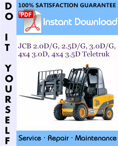 Documents    Ebooks Download Chapter F Part 2