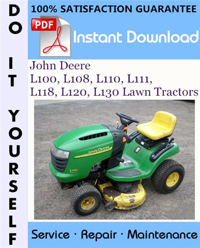 ultimatemoldcrew.ca Yard, Garden & Outdoor Living Home & Garden ...