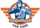 Thumbnail John Deere 1438GS Sabre Lawn Tractor Shop Service repair