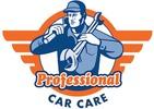 Thumbnail Columbia Parcar Mg Iv Electric Golf Cart 1979 -1981 Service