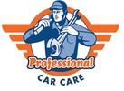 Thumbnail CASE CX210C CRAWLER EXCAVATOR TIER 4 2012 SERVICE REPAIR MANUAL