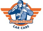 Thumbnail CASE 621F WHEEL LOADER TIER 4 2012 SERVICE REPAIR MANUAL PIN NBF213602 AND ABOVE