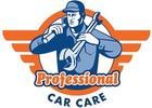 Thumbnail CASE 9060B HYDRAULIC EXCAVATOR SERVICE REPAIR MANUAL (7-65272)