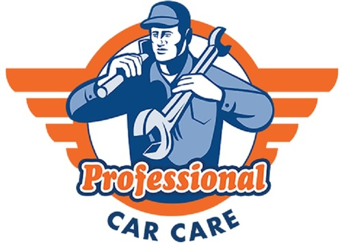 Pay for chevrolet truck 1948 1949 1950 1951 1952 1953 service repair