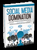 Thumbnail Social Media Domination