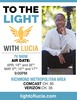 Thumbnail To The Light with Lucia ep.1
