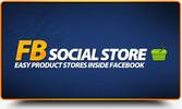 Thumbnail FB Social Store App