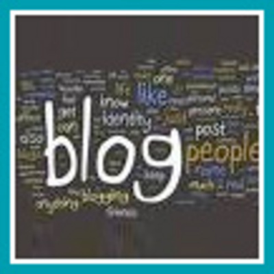 Pay for Blogging To Success - Using Blogs To Generate Traffic