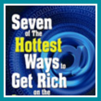 Pay for Seven of the Hottest Methods to Get Rich