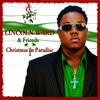 Thumbnail Lincoln Ward and Friends Christmas In Paradise Album