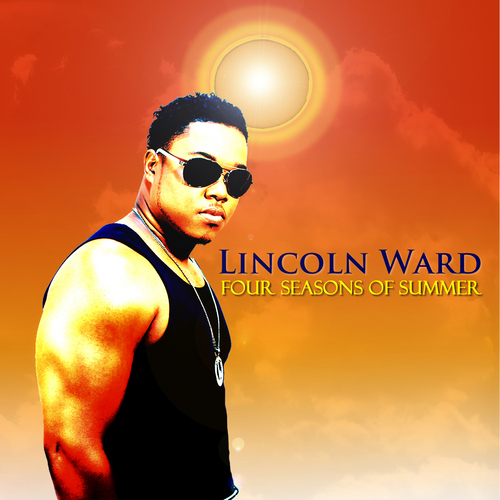 Pay for Lincoln Ward Four Seasons Of Summer