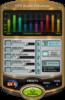 Thumbnail DFX audio enhancer best stereo music