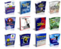 Thumbnail 12 Special Reports With PLR Comes with Private Label Rights!