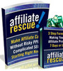 Thumbnail Affiliate Rescue Comes with Master Resell Rights!