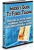 Thumbnail Guide To Forex Trading Comes with Private Label Rights!