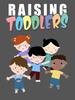 Thumbnail Raising Toddlers
