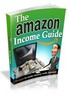 Thumbnail Amazon Income Guide Comes with mmr