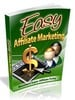 Thumbnail Easy Affiliate Marketing with mmr
