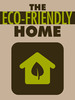 Thumbnail The Eco-Friendly Home with mmr