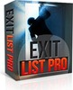 Thumbnail Exit pop-up pro with mmr