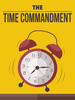 Thumbnail The Time Commandment Comes with Mmr
