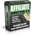 Thumbnail Affiliate director 2